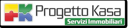 logo progetto kasa